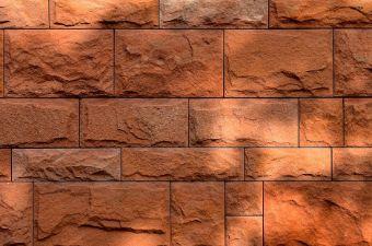 Livermore-brick-wall