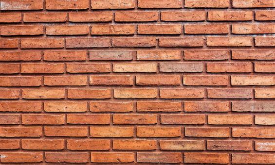 Livermore-brick-walls