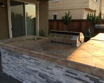 Livermore-concrete-countertop