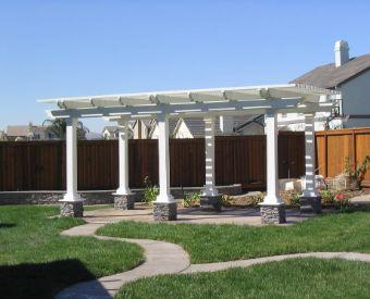 Livermore-concrete-patios