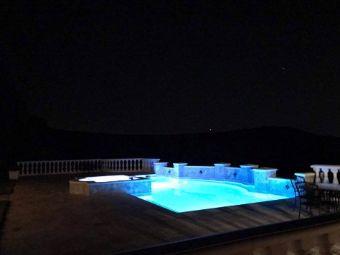 Livermore-concrete-pool-deck-installation