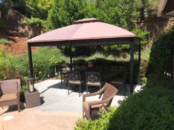 Livermore-concrete-stamping-patio