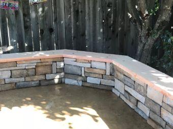 Livermore-decorative-patio
