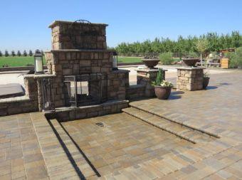 Livermore-fireplace-masonry