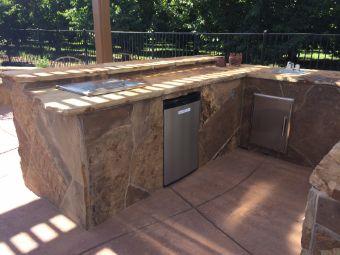Livermore-outdoor-countertop
