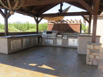 Livermore-outdoor-kitchen-countertops