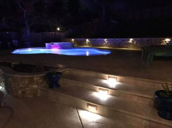 Livermore-pool-deck-concrete-stairs