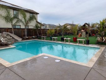 Livermore-pool-deck-contractor