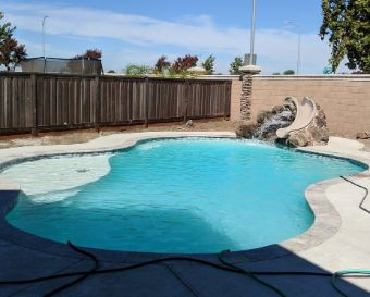 Livermore-pool-decks