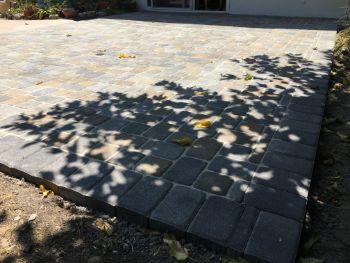 Livermore-square-stamped-patio