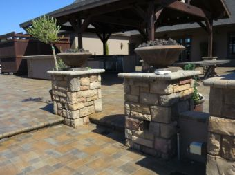 Livermore-stacked-stone-pillars