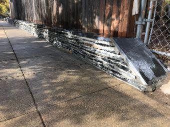 Livermore-stacked-stone-veneer