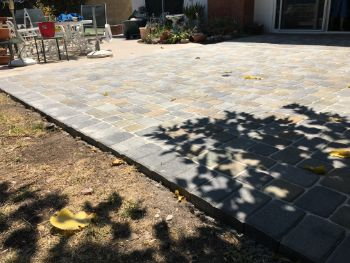 Livermore-stamped-concrete-backyard