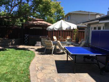 Livermore-stamped-concrete-patio