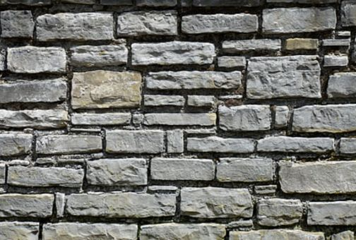 Livermore-stone-masonry-wall