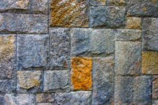 Livermore-stone-masonry